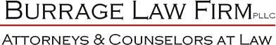 Burrage Law Firm, PLLC - Personal Injury
